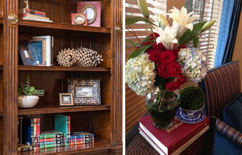 Home Interior Flower Pictures : Interior Design Traditional In Flower Mound Texas Photos