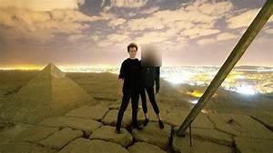 Couple En Train De Faire L Amour : ce couple fait l 39 amour en haut d 39 une pyramide et fait scandale ~ Maxctalentgroup.com Avis de Voitures