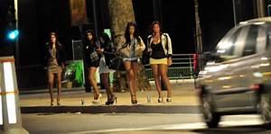 L Italie à Paris : l italie va inclure dans son pib les revenus de la drogue et de la prostitution ~ Preciouscoupons.com Idées de Décoration