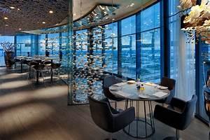The, Interior, Design, Of, Fletcher, Hotel, U2013, Commercial