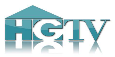 Hgtv Featuring Sint Maarten On Caribbean Life