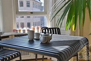 Dänisches Design Möbel : hay d nisches design design d nemark m bel interior living accessoires kissen st hle ~ Frokenaadalensverden.com Haus und Dekorationen
