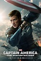 Captain America: The Winter Soldier Review | Xine's Movie ...