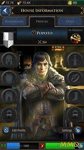 Game Of Thrones Conquest Game Review