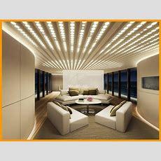 Home Office Design  Home Design Future Download Cnet