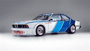 Bmw 635 Csi : bmw 635csi group 2 race car up for grabs for 175 000 ~ Medecine-chirurgie-esthetiques.com Avis de Voitures
