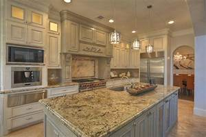 high end kitchen cabinets decofurnish high end kitchen With best brand of paint for kitchen cabinets with wall art houston tx