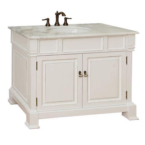 shop bellaterra home white rub edge undermount single