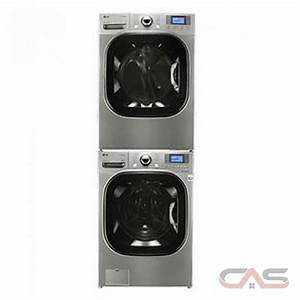 Dlex3875v Lg Dryer Canada