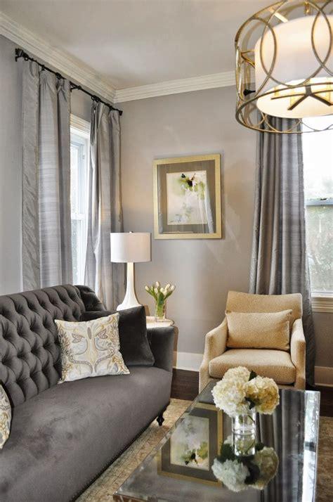 Decorate Livingroom by Portfolio Living Room Lnspiration How To Decorate A