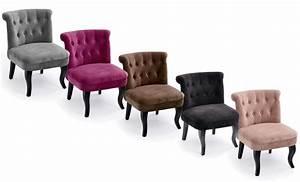 Petit Fauteuil Pas Cher : guide d 39 achat et comparatif 2017 sur le fauteuil crapaud fauteuil ~ Preciouscoupons.com Idées de Décoration
