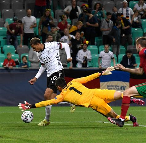 Portugal ist für deutschland ein zentraler partner. Deutschland U21 Gegen Portugal U21 : Nu3n1lareqquam : Das ...