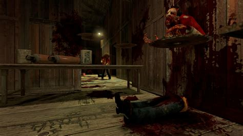 top  scariest moments  games bit cultures