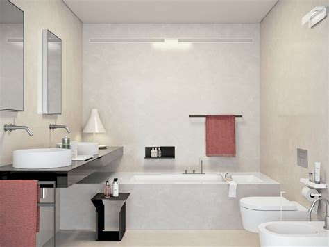 25 Bathroom Designs Ideas For Small Spaces To Look Amazing