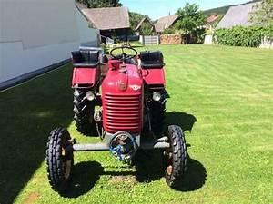 Traktor Mit Hänger : steyr diesel traktor t84 mit h nger ~ Jslefanu.com Haus und Dekorationen