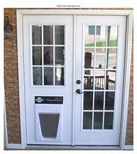 glass door replacement 27 Replacement Sliding Glass Doors Ideas - Home and House ...