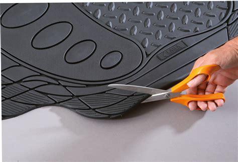 tapis en caoutchouc pour voiture tapis auto caoutchouc pourquoi l utiliser automotoboutic