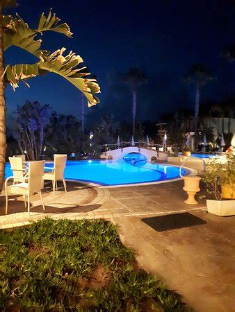 Villaggio Il Gabbiano Recensioni Villaggio Il Gabbiano Hotel Calabria San Nicolo Prezzi