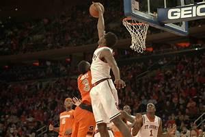 St Johns Mens Basketball Roster   Basketball Scores