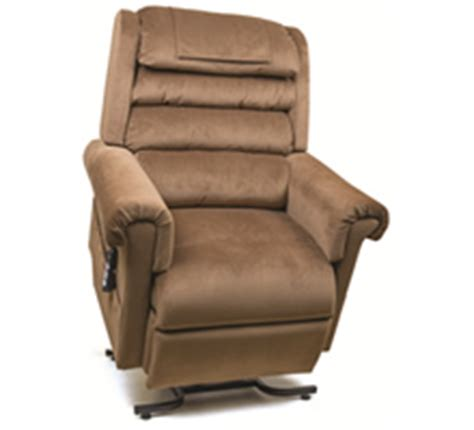 lift recline southern mobility and