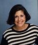 Carol McCain - Wikipedia