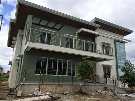 Cheap House Design In Philippines  Home Design And Style