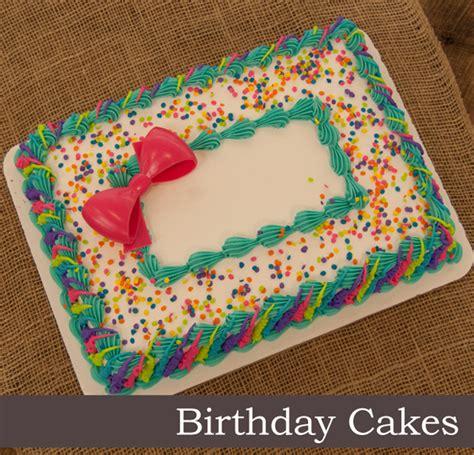 harps foods cakes