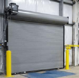 Commercial Rollup Metal Door  Motorized. Furnace For Garage. Garage Door Opener Mechanism. Wayne Dalton Garage Door Opener Remote. Garage Builders Chicago. 2 Door Tahoe For Sale. Mike's Garage Door. Modern Bookcase With Doors. Door Pivot Hinges