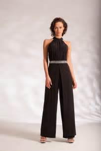 combinaison habillã e pour mariage combinaison femme chic pour soirée cérémonie prêt à porter féminin à marseille