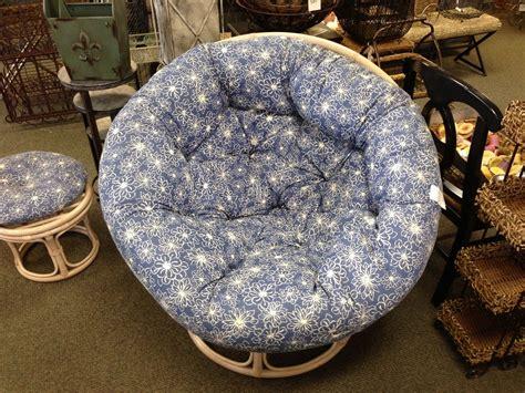 world market papasan chair papasan chair at pier one chair design papasan chair