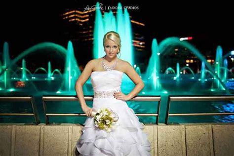 Dresses In Jacksonville Fl Black Tie Formals Bridal