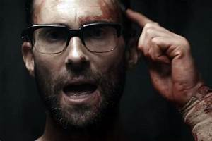 """News   """"Animals"""" il nuovo video a tinte thriller dei ..."""