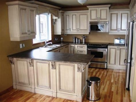 couleur pour armoire de cuisine armoires de cuisine en mdf pour ceux qui aiment la