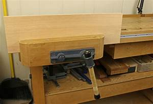 Book Of Woodworking Bench Front Vise In India By Olivia