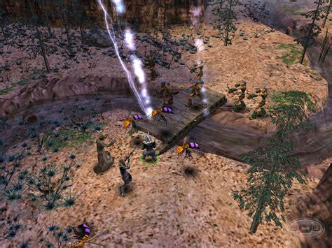siege microsoft dungeon siege bomb