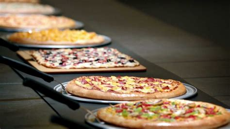Free CiCis Buffet or Large Pizza - Earn Save Win