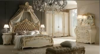 Barocco Bedroom Furniture by Camera Da Letto In Stile Veneziano Foto 4 40 Design Mag