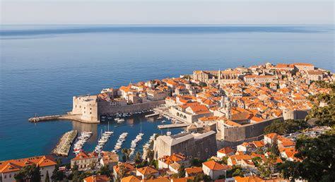 Filecasco Viejo De Dubrovnik Croacia 2014 04 14 Dd 04