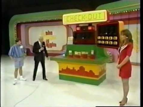 The Price Is Right  Check Out Youtube