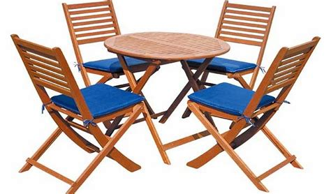henley garden furniture cushion pads 2 pack review