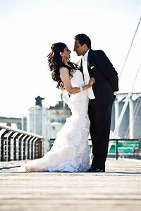 Wedding Dress Designer Austin Real Wedding Serena Ali Part 2 Of 2
