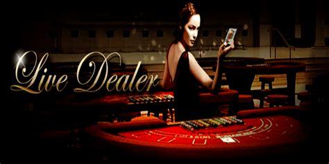 Car manufacturer suspends auto dealership for accepting bitcoin. How Do I Play Bitcoin Live Dealer Games?   BitcoinCasinosOnly