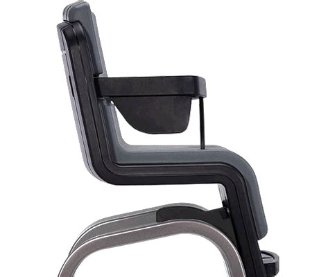 nuna zaaz high chair pewter nuna zaaz high chair pewter