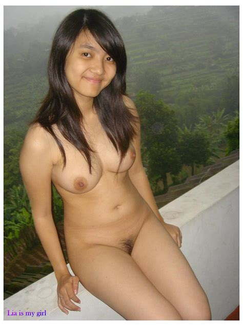 Indonesian Girl Yanti Anak Lampung Picture 1 Uploaded