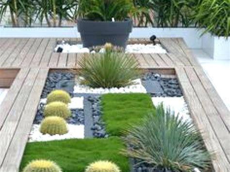 Idee Amenagement Jardin Zen Amenagement Jardin Zen Photos Photos Zen Photos Idee Deco