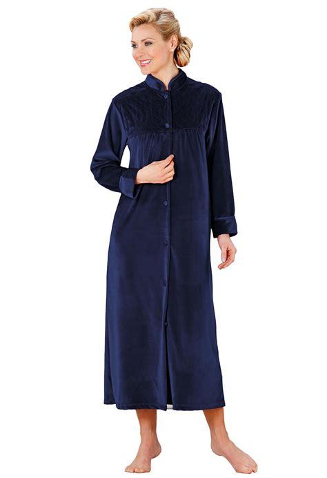 peignoir robe de chambre robe de chambre peignoir shopandbuy fr