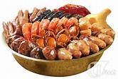 稻香 自家風味盆菜 | U Food 香港餐廳及飲食資訊優惠網站 | U Food - The Hong Kong Food and Restaurants Guide