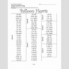 Coordinate Plane Graphing Pictures  Free Download  December 2018 Calendar