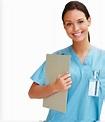 Nursing in Dubai | Consider a career of Nursing in Dubai?