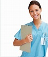 Nursing in Dubai | Consider a career of Nursing in Dubai?